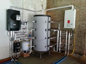 biomassa4