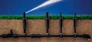 irrigazione0