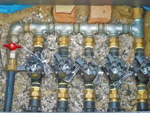 irrigazione13