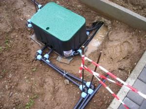 irrigazione6