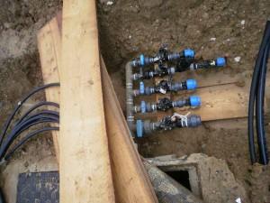 irrigazione7