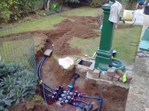irrigazione8